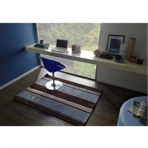 LUSOTUFO - tapis contemporain starline - Moderner Teppich