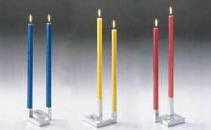 AMABIENTE -  - Kerzenständer