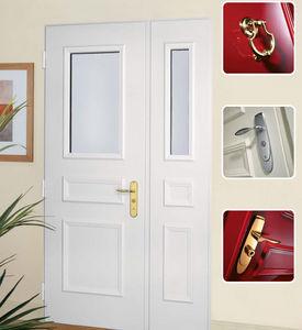FORSTYL -  - Verstärkte Tür