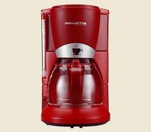 Rowenta - brunch - Elektro Kaffeemaschine