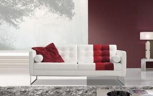 MAX DIVANI - katiushka - Sofa 2 Sitzer