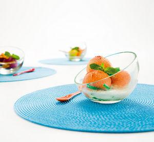 La Rochere - bubble - Eisbecher