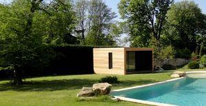Ikos -  - Einfamilienhaus