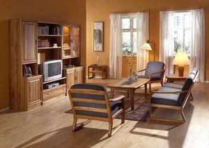 DYRLUND -  - Wohnzimmerschrank