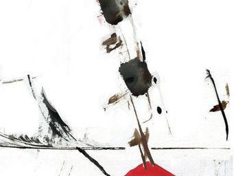 Fanny Desombiaux -  - Zeitgenössische Gemälde