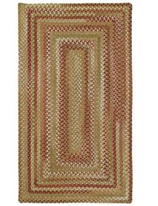 Capel Rugs - homecoming - Moderner Teppich