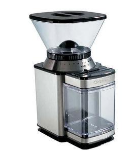 Cuisinart -  - Kaffeebrühautomat