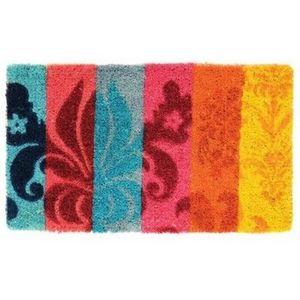 Gift Company - paillasson exterieur - papier peint - Fussmatte