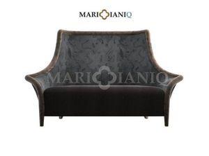 MARI IANIQ - coco - Sofa 2 Sitzer