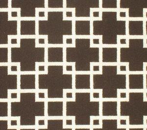 Stark Carpet - dante - Moderner Teppich
