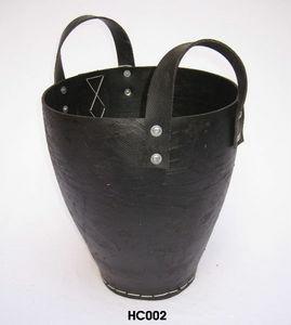 Artex D & T -  - Handtasche