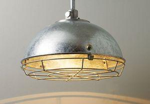DAVEY LIGHTING -  - Deckenlampe Hängelampe