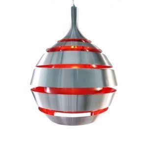 KOKOON DESIGN - suspension design cosmo - Deckenlampe Hängelampe