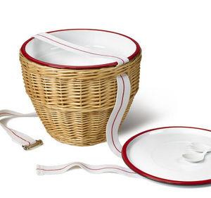 VARIOPINTE -  - Picknickkorb