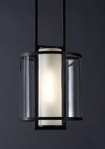 Kevin Reilly Lighting - garda - Deckenlampe Hängelampe