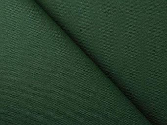 Le Quartier des Tissus - tissu coton diabolo 280cm par 25m - Baumwolle