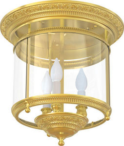 FEDE - chandelier verona ii collection - Leuchter