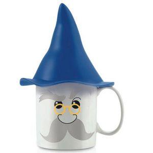 E-MY -  - Mug