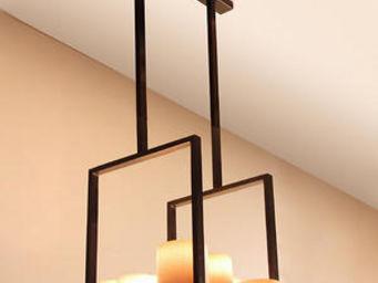 AUTHENTAGE LIGHTING -  - Deckenlampe Hängelampe