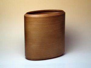 BUNACO -  - Papierkorb