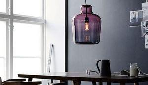 Northern Lighting -  - Deckenlampe Hängelampe