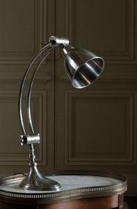 KAPLAN HOME -  - Tischlampen