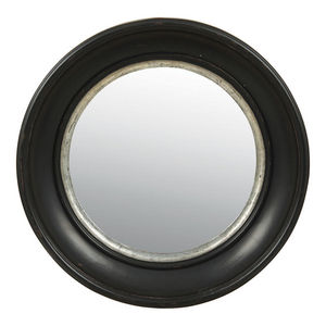 INTERIOR'S - miroir jeu d'ombres gm - Bullaugen Spiegel