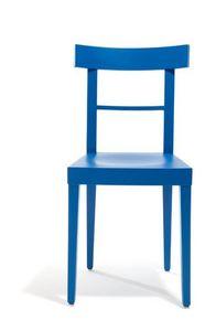 Blifase - bar - Stuhl