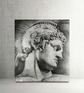 ArteMariani -  - Zeitgenössische Gemälde