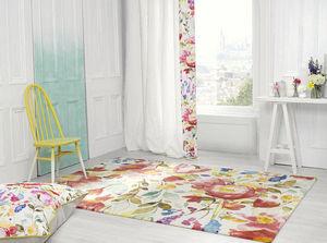 BLUEBELLGRAY -  - Moderner Teppich