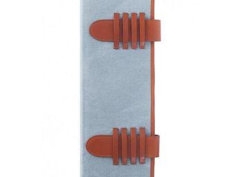 ALMARE TOSCANA -  - Krawattenbügel