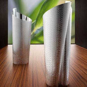 Zanetto - tamada - Vasen