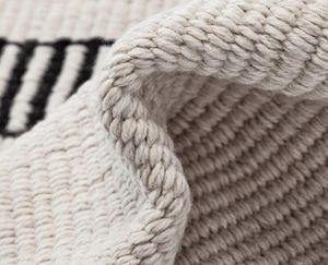 REFLEJOS DE MI TIERRA -  - Moderner Teppich