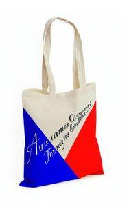 Arteum -  - Einkaufstasche