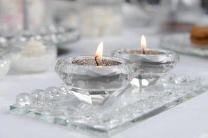 AULICA -  - Kerzenständer