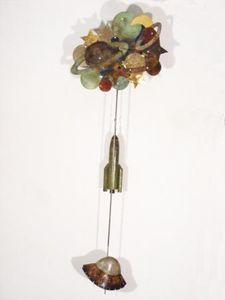 Boulay Creations -  - Skulptur