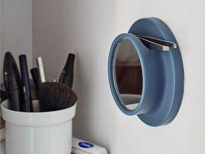 GEELLI - macro - Selbstklebender Spiegel