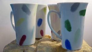 Tywacs Créations -  - Mug