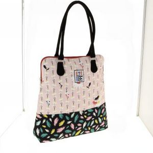 ETE 36 -  - Handtasche
