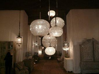 Artixe -  - Deckenlampe Hängelampe