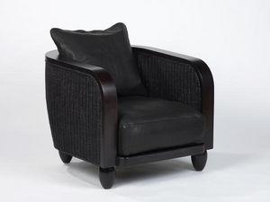 Lambert -  - Sessel