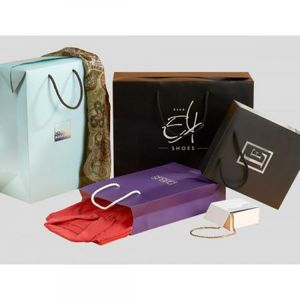 Milhe Et Avons -  - Schutztasche