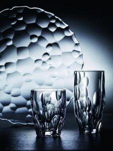 Nachtmann -  - Glas
