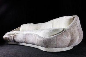 NORKI -  - Sofa 3 Sitzer