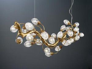 Serip -  - Deckenlampe Hängelampe