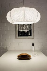 SUZUSAN -  - Deckenlampe Hängelampe