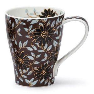 DUNOON - mocha - Mug