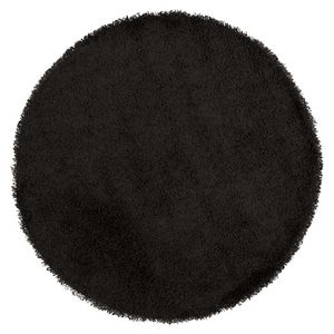 Kokoon - tapis shaggy - Moderner Teppich