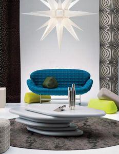 Boussac -  - Sitzmöbel Stoff