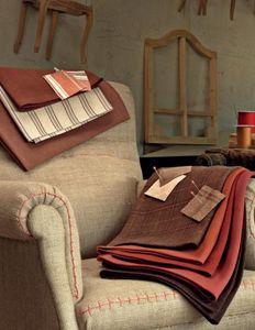 LORO PIANA -  - Sitzmöbel Stoff